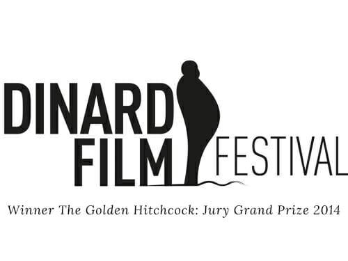 Dinard-Film-Festival